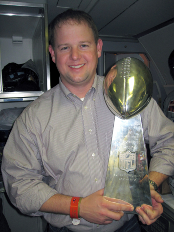 Dave_with_LombardiTrophy_1.jpg
